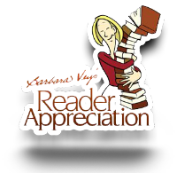 Barbara Vey Reader Appreciation Luncheon 2014